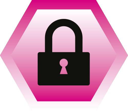 Secure Storage and Archiving